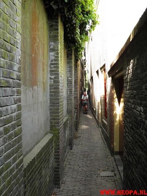 05-05-2011        Dordrecht         25 Km (56)