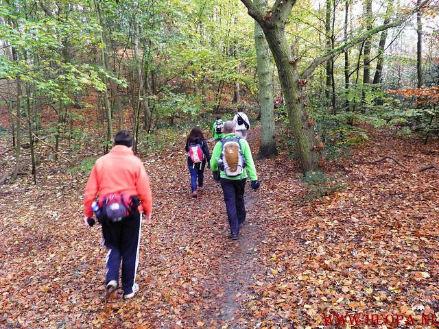 19-11-2011          Wassenaar        25.5  Km  (68)