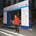 2015-03-01 Rotary HK Ultramarathon 2015 Start