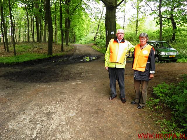 Doorn      19-05-2015         32.5 Km (83)