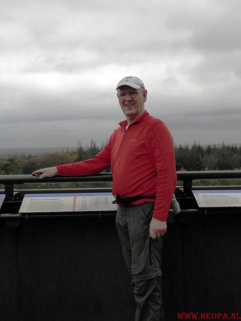 20-10-2012     Wedeblick-   Driebergen        25 Km (122)