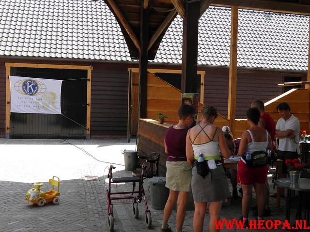 04-056-2011 Baarn 26 Km (85)