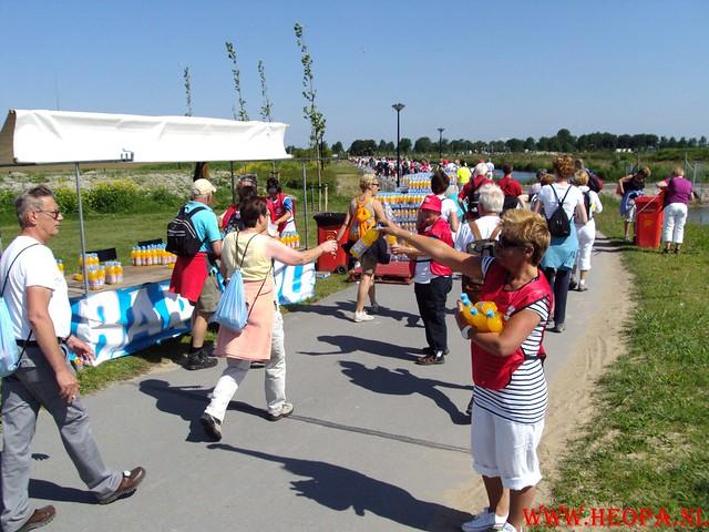 2010-0617             4 Plus Alkmaar                2e dag 25 Km (41)