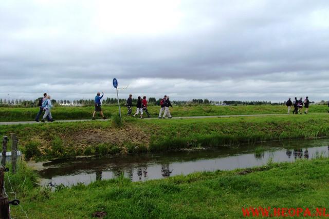 2010-06-18          4 Plus Alkmaar         3e dag 25 Km  (17)