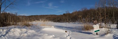 trees winter snow newyork mountains frozen nikon wintertime longmeadowroad d3100 smack53 sterlingforestpark