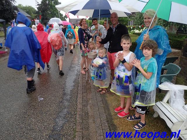2016-07-22   4e     dag Nijmegen      40 Km   (52)