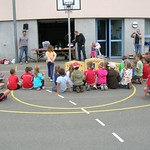 2010 Schülersporttag