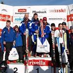 2006 Rivella Family Contest in Marbach