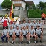 2008 15. Zentralschweizer Sportfest
