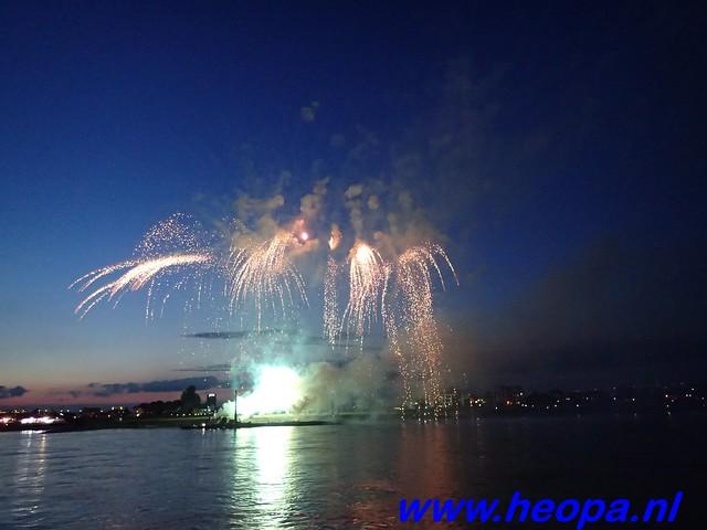 17-07-2016 Nijmegen A (155)