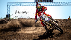 Wallpaper HD Wallpaper HD #50 MX del Norte Bragado E08 2014 . Ariel Pasini Photo