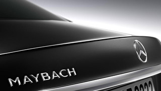 Mercedes-Maybach-2014-S-600-026