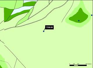 TYM_09_M.V.LOZANO_CANALEJA_MAP.GEOL
