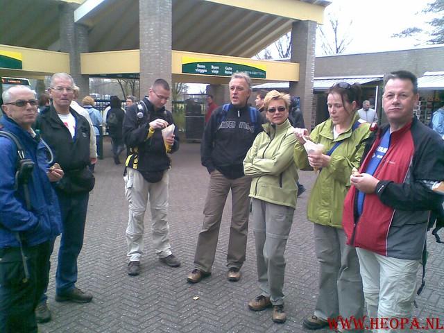 2009-04-04    Lisse 30 Km  (90)