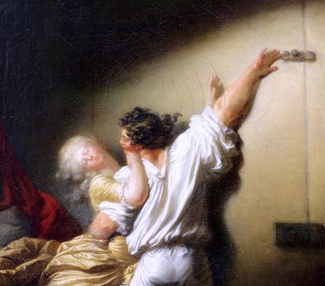 IMG_6972MNA Jean Honoré Fragonard. 1732-1806. Paris