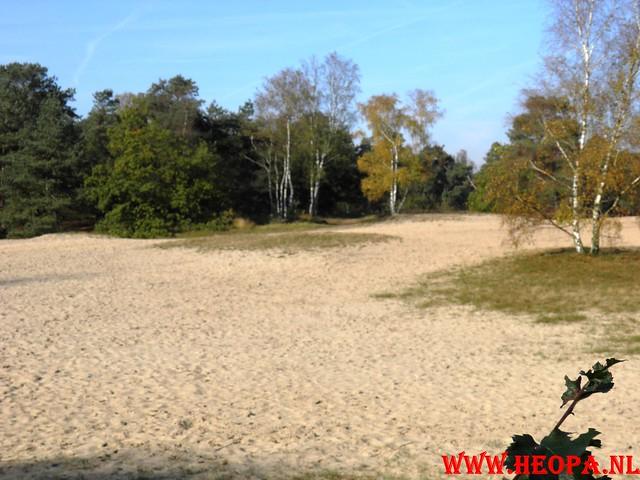 22-10-2011             Driebergen         26 km (122)
