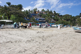 2015-02-sayulita-20.jpg | by anywhereism