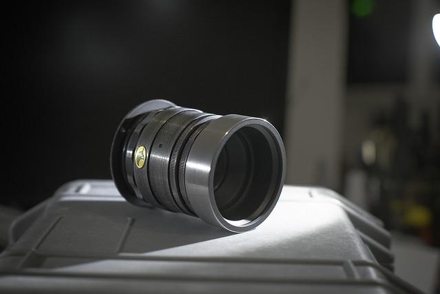 Don_Komarechka_FF58_No_AR_Coatings_UV_Lens