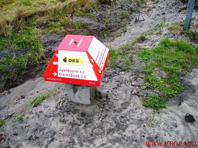 Ugchelen  22-03-2008. 30 Km JPG (55)