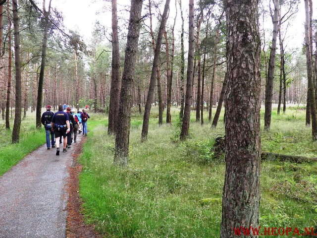 16-06-2012     Falcon - Walk     32 Km (12)