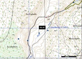 VIL_07_M.V.LOZANO_CAÑADA_MAP.TOPO 2
