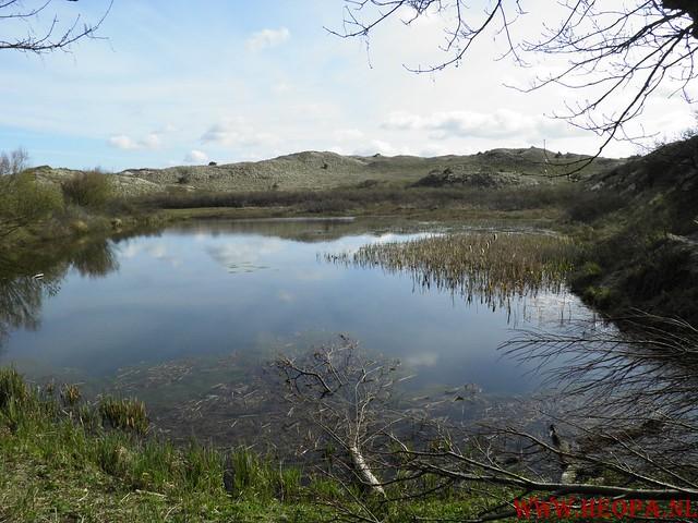 Castricum 15-04-2012 26 Km (26)