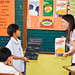 Nestlé Healthy Kids: helping shape healthier habits across the world