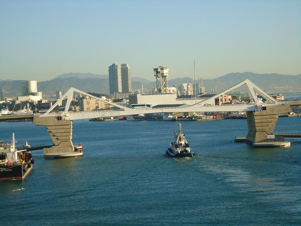 MSC Splendida Cruise Nov 2014 - Barcelona   WELCOME TO ...