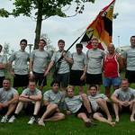2006 Sportfest in Zug