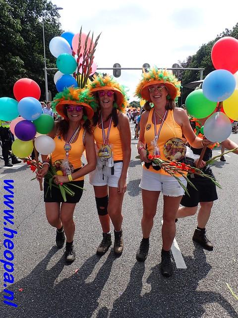 2016-07-22   4e     dag Nijmegen      40 Km   (172)