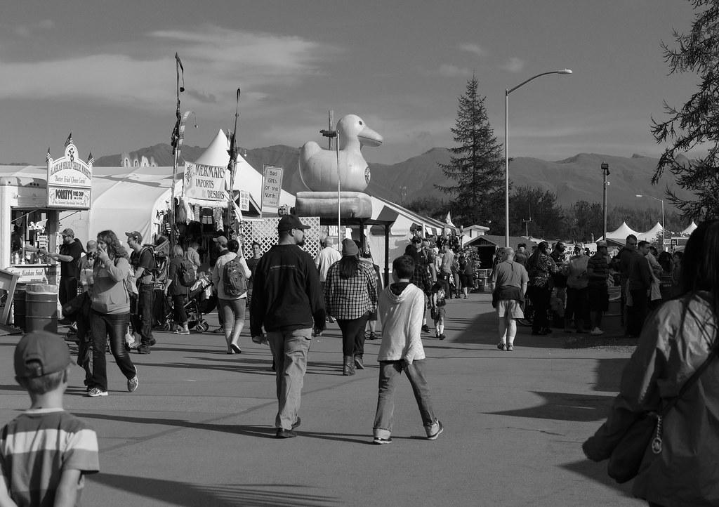 Alaska State Fair 2016 Shared-4