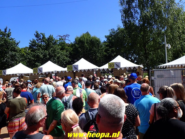 2018-07-16            Nijmegen     verkendag   (2)