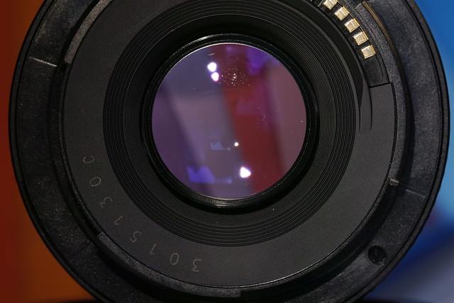 canon_lens