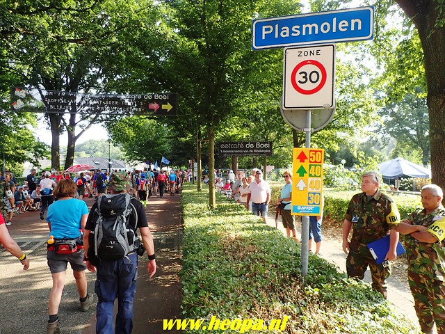 2018-07-19 3e dag Nijmegen  (55)