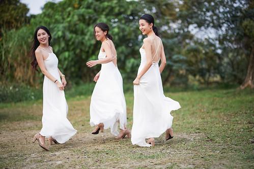 顏牧牧場婚禮, 婚攝推薦,台中婚攝,後院婚禮,戶外婚禮,美式婚禮-27 | by CASATung