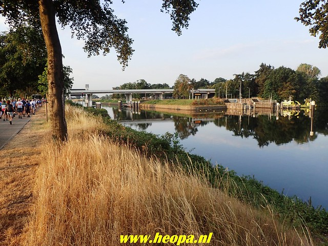 2018-07-19 3e dag Nijmegen  (18)