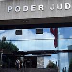 Cuitláhuac García confirmó que se otorgará una ampliación presupuestaria al Poder Judicial, aunque todavía no se define monto.