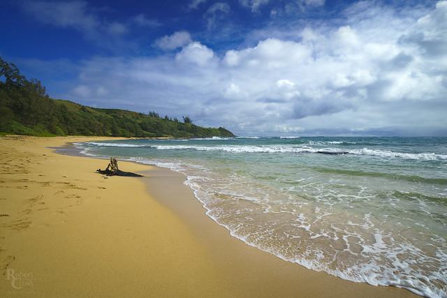 Kauai Sands