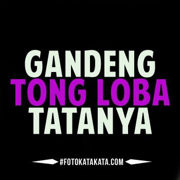 Download 42 Gambar Lucu Bahasa Sunda Jorang Terlucu