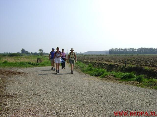 Goes 30-08-2008  42.3 Km (52)
