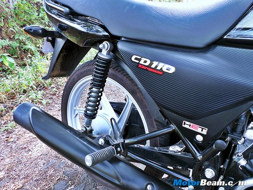 Honda-CD-110-Dream-11 | by Motor Beam