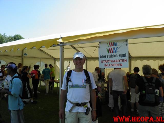 21-05-2011 Nijkerk 42.5 Km) (98)