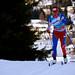 foto: www.czech-ski.com