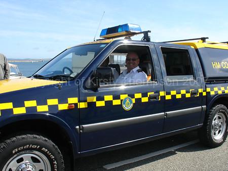 Holyhead Maritime, Leisure & Heritage Festival 2007 053