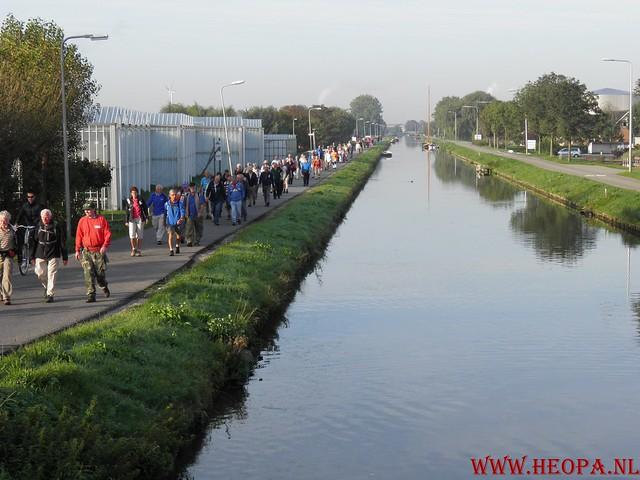 24-09-2011         De lier rs'80         25 Km (10)