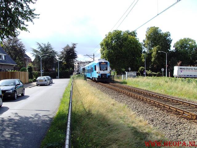 22-08-2009    Ede 20 Km (46)