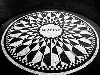 imagine that | by frankieleon