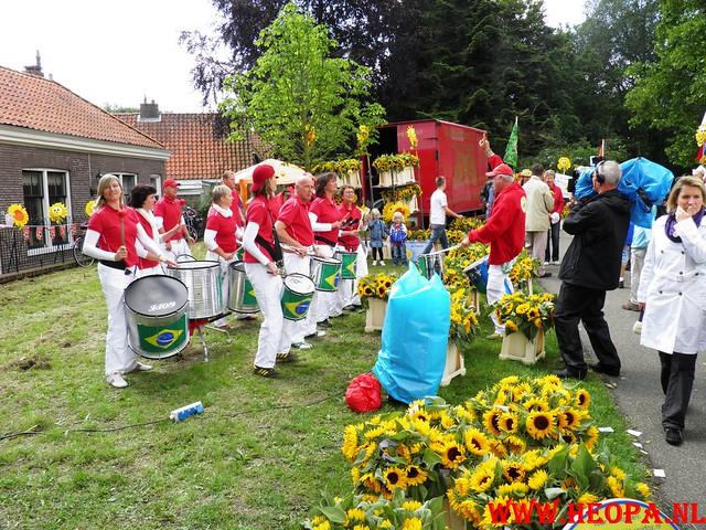 18-06-2011      Alkmaar 4e dag 26.5 Km (54)