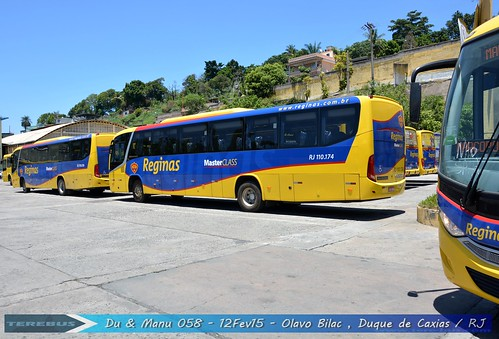 RJ110.174