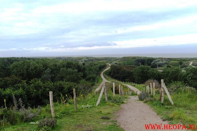 21-08-2010 Kijkduin 25 Km  (10)